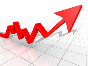 Using-Catering-to-Increase-Restaurant-Sales-Revenue