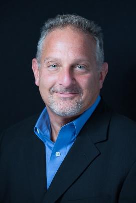 Michael Rosman Catering Consultant